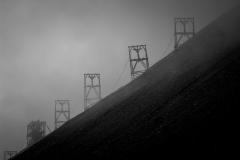 Coal Path